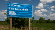 greenbelt_sign2 (53K)